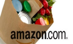 Amazon is offering those who use food stamps a break - photo credit - Food Stamps Now