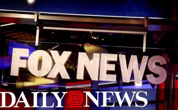 Why Did Fox News Drop Its 'Fair & Balanced' Slogan?