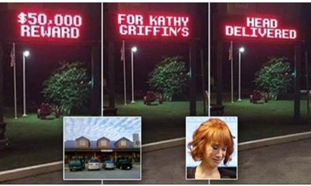 Kathy-Griffin-Convenience-Store