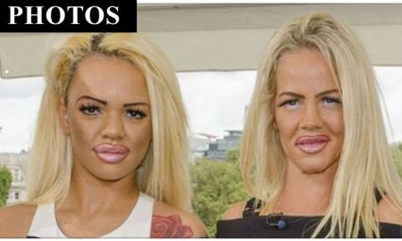 Mother-Daughter-UGLY-Photos