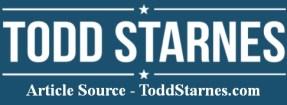 Todd-Starnes