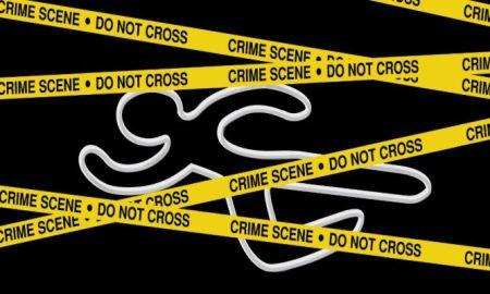 crime-scene-Shutterstock-By-Shany-Muchnik