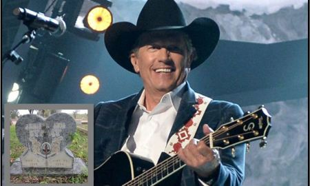 George Harvey Strait, 65, Singer and Song Writer