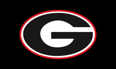 uga-logo-2015