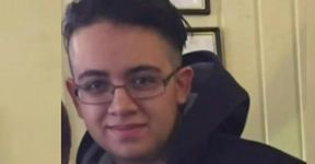14yo Boy's Trip To Gun Range Turns Into A Suicide Scene [VIDEO]