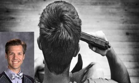 "Gay Teacher ""Mentors"" Gay Teens, Molests Them, Commits Murder-Suicide"