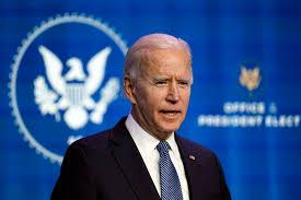 Top Biden Cabinet Pick Caught Up In MASSIVE Extortion Scheme!