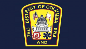 DC-firefighters-e1467911898183