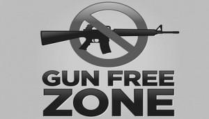 Gun-Free-Zone1-e1467744089185
