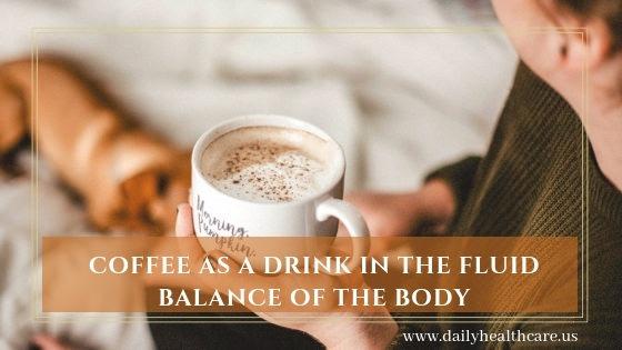 drinking coffee,COFFEE HEALTH BENEFITS
