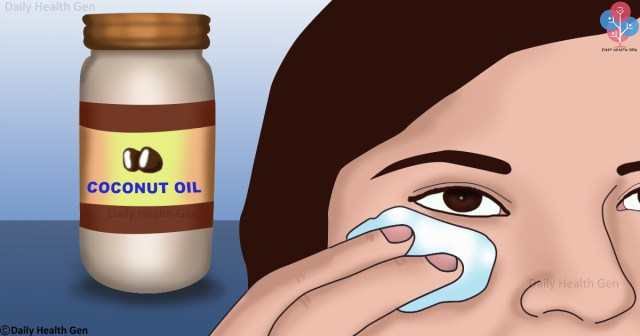 coconut-oil-can-make-you-look-10-years-younger-if-you-use-it-for-2-weeks-this-way