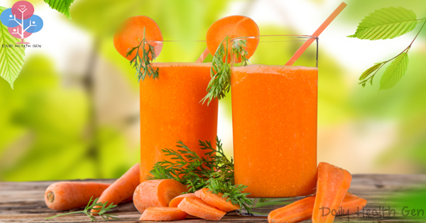 she-was-drinking-carrot-juice-every-morning-for-8-months-and-then-the-unthinkable-happened