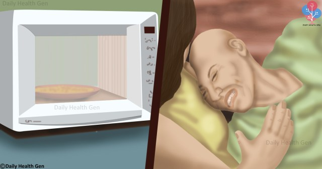 these-diseases-are-all-caused-by-microwave-ovens-and-youve-probably-ignored-them