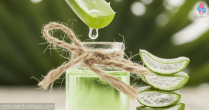 Egyptians Called It the Plant of Immortality: This Is What Aloe Vera Does to Your Body