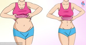 If You Cannot Lose Weight, Try These Tricks Immediately To Reset Your Fat-Burning Hormones
