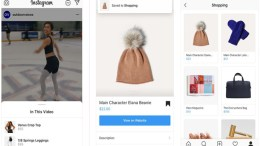 Instagram New Features to Shop Quickly