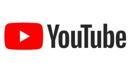 Youtube - Removing Spam Account