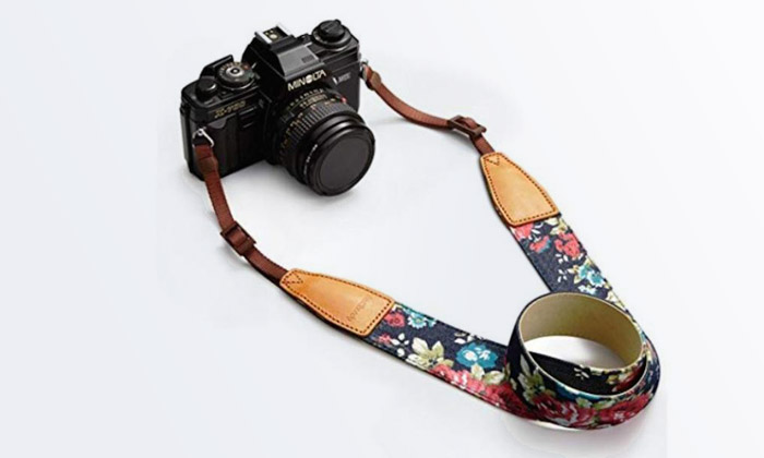 Besttrendy Universal Camera Strap