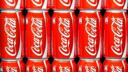 Coca Cola Economic Growth For 2019