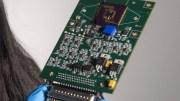 Nanomaterial Sensors