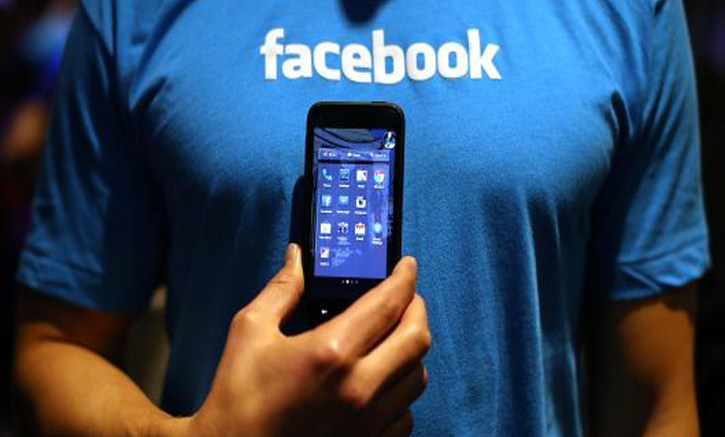Facebook Was Down For Some Time, Instagram And Whatsapp Also Got Affected