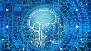 A Study Found That Artificial Intelligence Can Help To Predict Premature Death