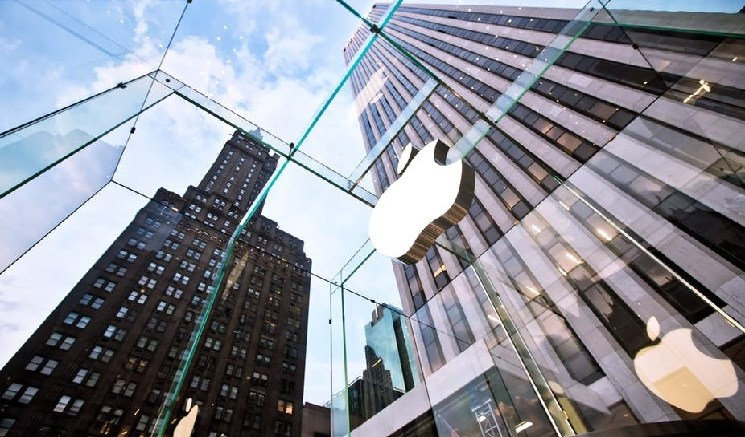 Apple Facing Antitrust Investigation in Europe for Discrimination Against third-party Developers