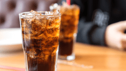New Health Study Found That Even Little Consumption Of Soda Is Harmful For Health