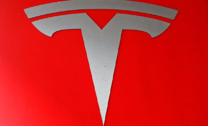 Tesla's 2019 Q1 Report Shows That The Company Has Booked Less Amount Of Revenue