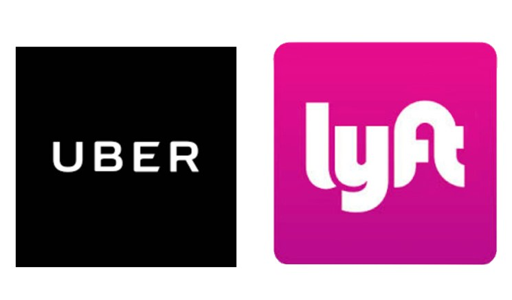Investors of Uber and Lyft Are Now Worried Because Of Companies Unprofitable Business Model