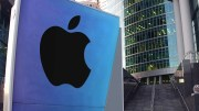 Apple Is Trying to Move Its Manufacturing Plants From China
