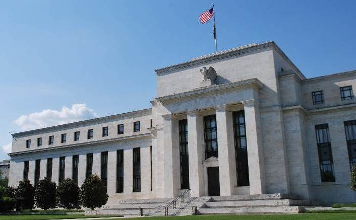 According To Atlanta Fed, The GDP Could Fall By 42% For The Quarter