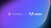Frame.io and Adobe