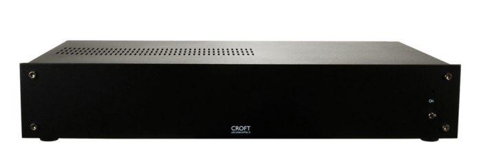 Croft Acoustics RIAA