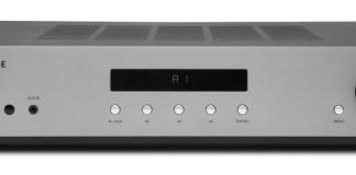 Cambridge Audio AXA35