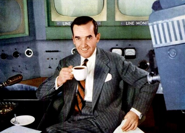 Edward_R._Murrow_1953