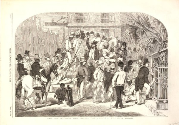 Slave_sale_Charleston_South_Carolina