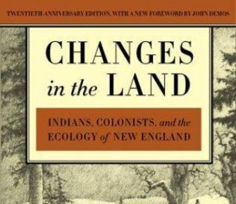 changes_in_the_land