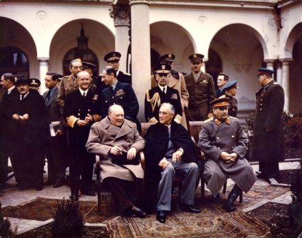 761px-Yalta_Conference_1945_Churchill,_Stalin,_Roosevelt