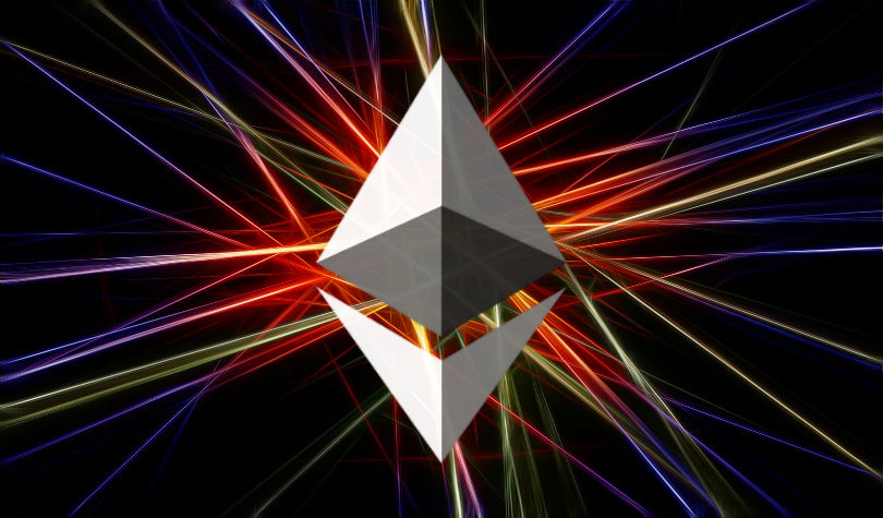 Two Bitcoin (BTC) Billionaires Reveal They're Now Holding Huge Amounts of Ethereum (ETH) - The Daily Hodl