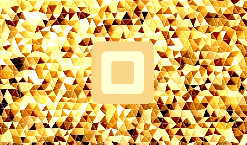 $306,000,000 in Bitcoin (BTC) Sold on <bold>Square's</bold> Popular <bold>Cash</bold> App in Q1 of This Year