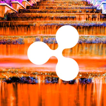 Ripple Gearing Up for Major Expansion of XRP-Powered xRapid