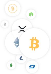 How do i sell cryptocurrency on etoro