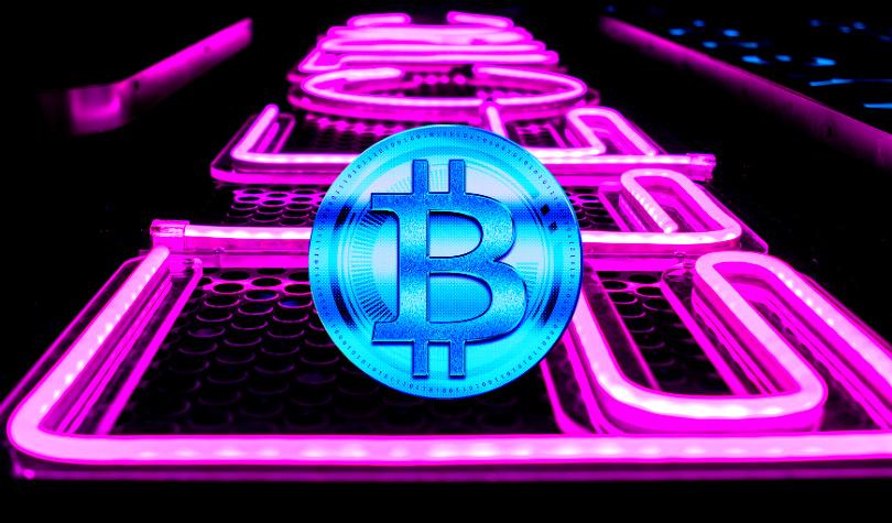 Crypto Billionaire Jihan Wu Issues Bitcoin (BTC) Halving Alert, Says Ethereum (ETH) Grabbing First-Mover DeFi Advantage