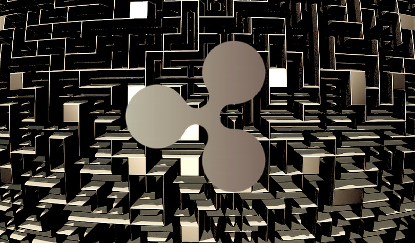 One of Ripple's Largest XRP Investments Envisions $30 Billion Virtual Economy Powered by Crypto - The Daily Hodl