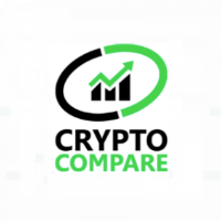 CryptoCompare Launches New Historical Data Product on Quandl