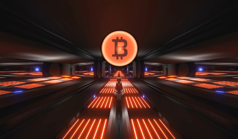 Billionaire Investor Says Bitcoin (BTC) Will Be Worth Millions or Zero – Here Are the Two Paths Ahead - The Daily Hodl