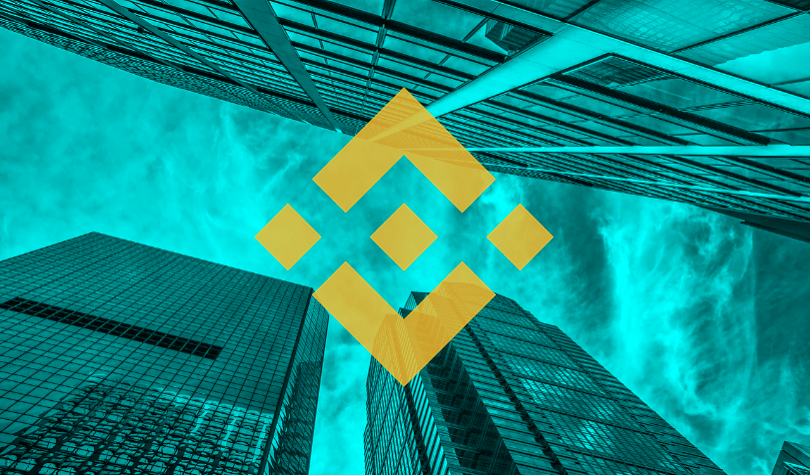 cryptocurrency trading strategy binance