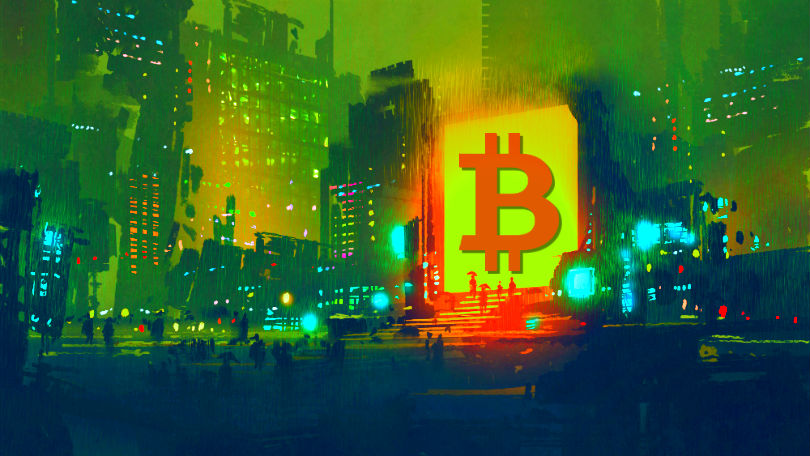 Coinbase CEO Reveals Controversial Bitcoin (BTC) and Cryptocurrency Prediction With Major Shift Incoming | The Daily Hodl