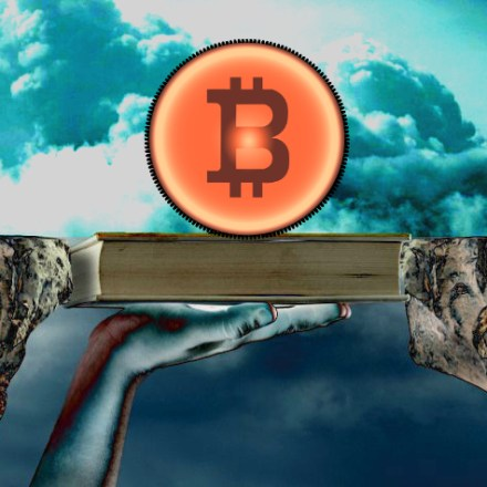New Book on Craig Wright, Self-Proclaimed Inventor of Bitcoin (BTC), Gets Dropped by Publisher